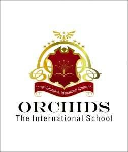 Orchid-International-School1-252x300