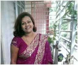 pacnagarbhavi