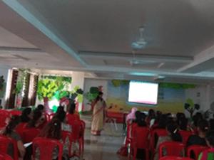 cbse schools in mumbai