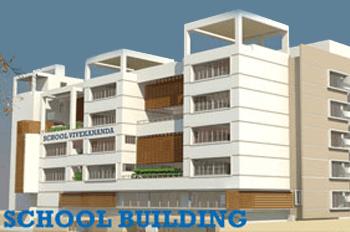Ward    Hmt Building Bangalore
