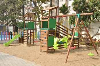 schools in sarjapur road, hsr layout, bellandur, elctronic city, hosur road, marathahalli