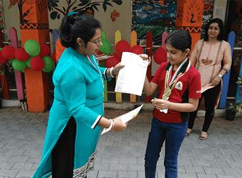 learner road map of bangalore city pdf