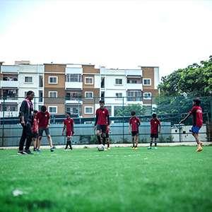 international schools in kolkata