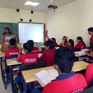 schools admissions kolkata