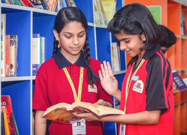 CBSE Previous Year's Question Papers