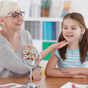 How to Identify Developmental Challenges