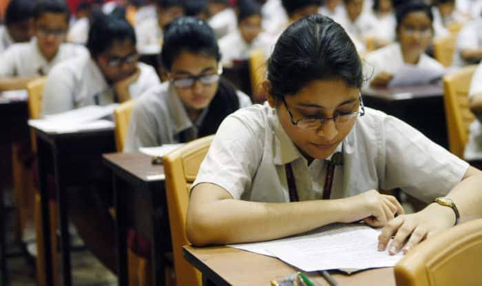All You Need to Know About the CBSE X Exam 2020
