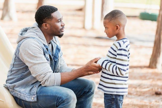 Three Ways to Teach Kids Self Discipline Skills