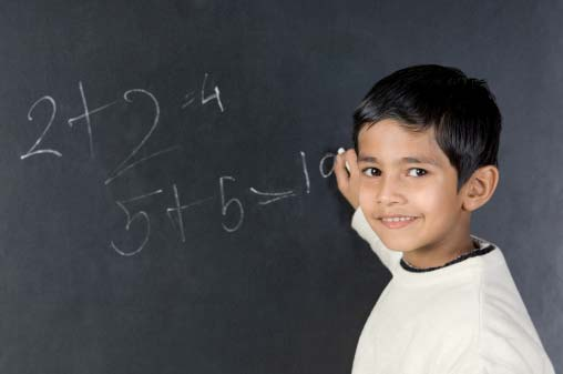 The Best Way to Learn and Succeed in Mathematics