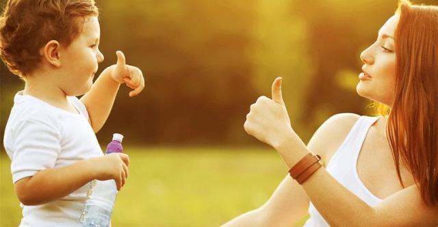 Scientific Approaches to Motivate Your Children
