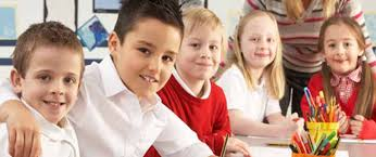 Top Personality Development Tips for Children