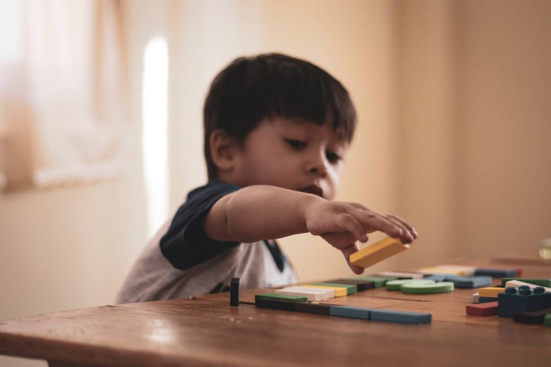 How Important Is Punctuality For Children
