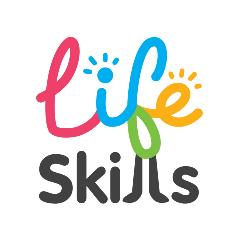 Importance of life skills through education