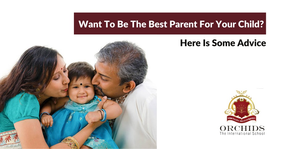 In what ways good parenting can make you the best Parent To Your Children?