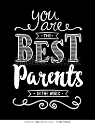 How to be a best parent to your children?