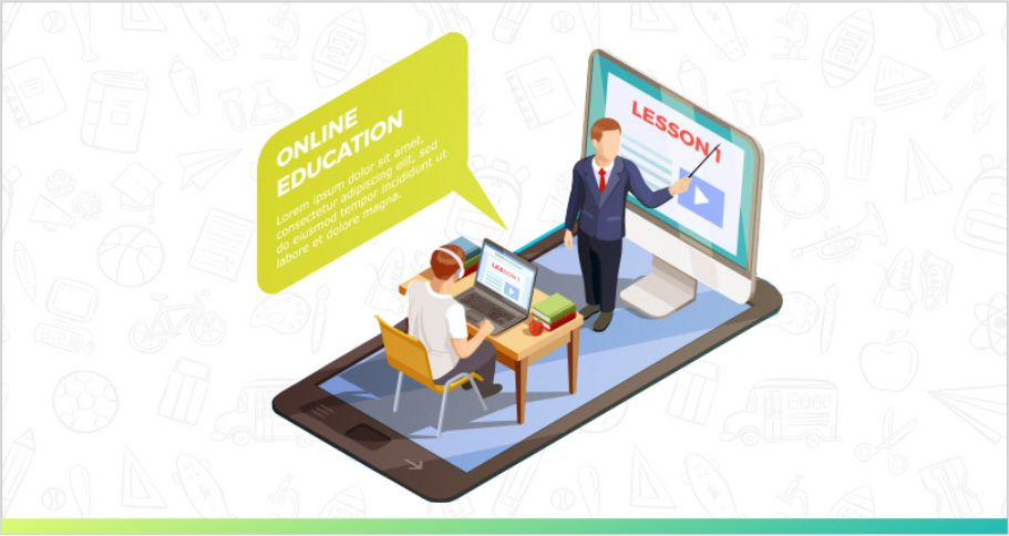 Advantages-of-Online-Learning-1