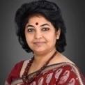 Principal Dr. Aanieetaa CBSE schools in Pune