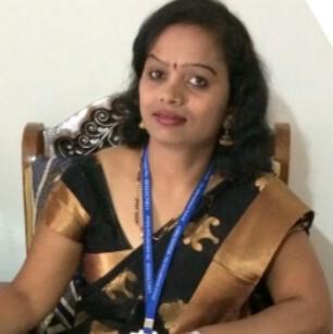 Principal Ms. Sheetal | Best CBSE Schools in Konankunte