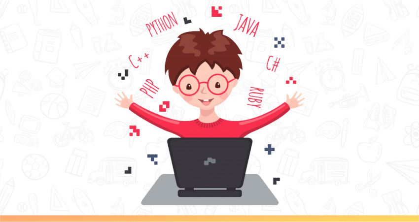 online learning offers a wide variety of subjects and activities