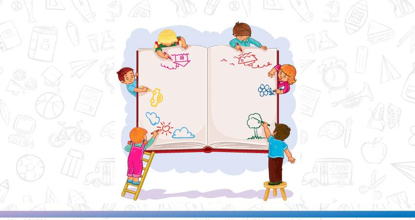 Fun activities for kids | indoor activities for kids
