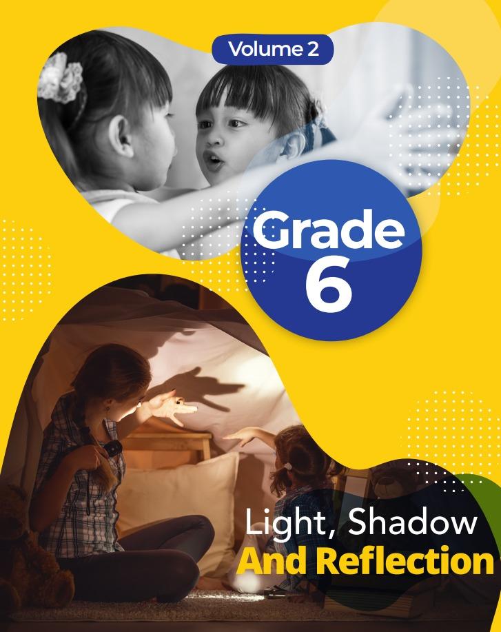 pdf light book