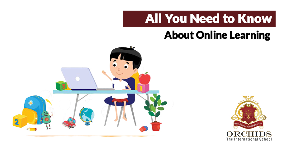 Are Online Learning Platforms the Best Choice for You?