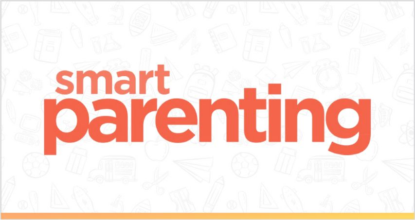 youtube kids channels for new parents | Smart parenting