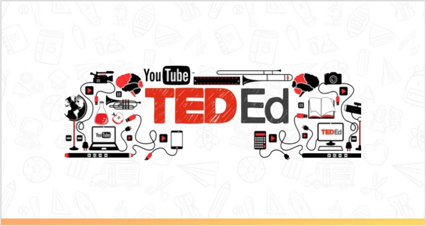 YouTube kids channels for new parents | Ted-Ed