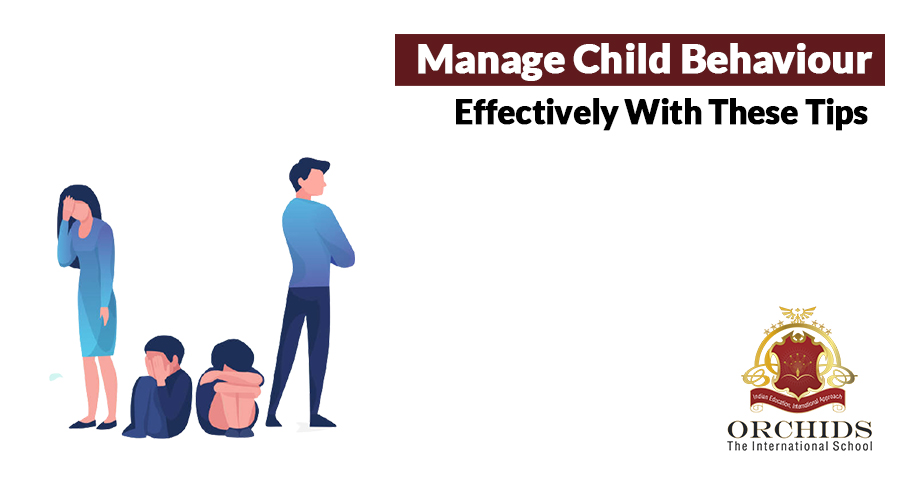 Child Psychology Tips – No Empty Promises and Hollow Threats to Kids