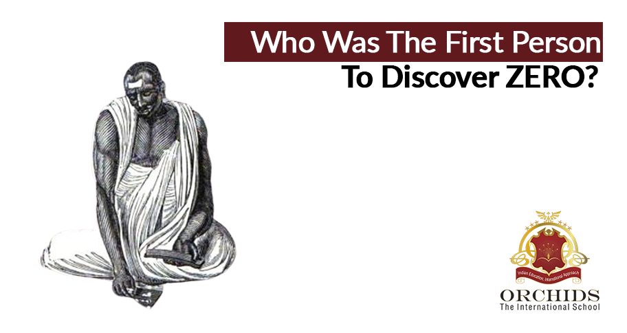 Who Discovered Zero? The Truth Might Be Closer To Home