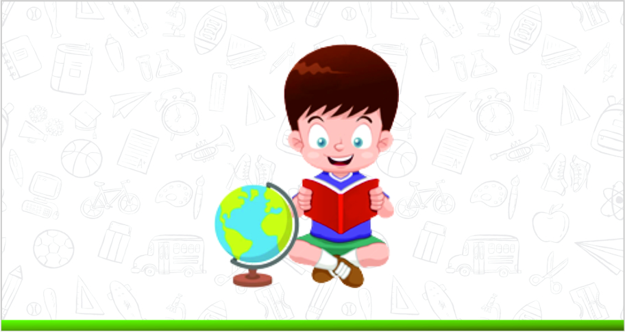 Education of children with special needs is a much-discussed and researched topic among child neurologists.