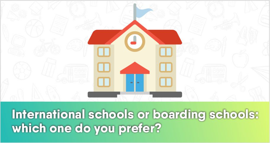 Choosing schools in Yelahanka: International or Boarding?