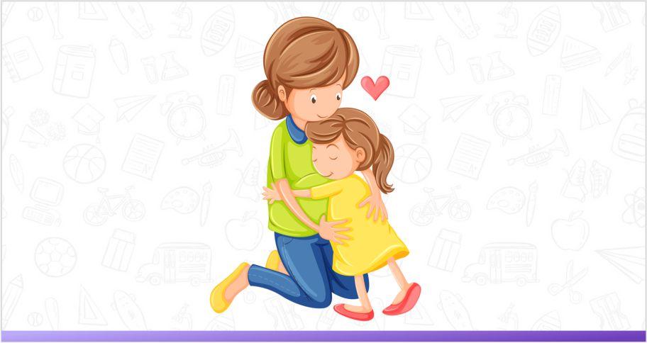 help children with autism