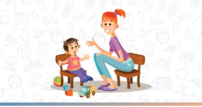 parental support is must in kids with dyslexia