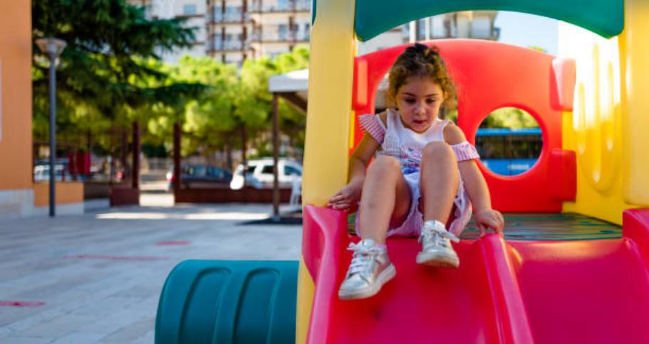 Parenting Tips for motor skills delay development