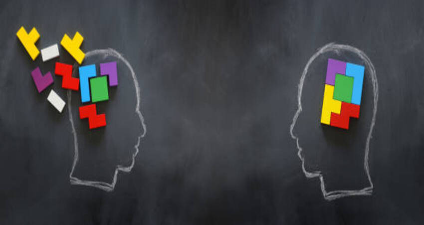 brain adapts to smaller chunks of information for better memory retention