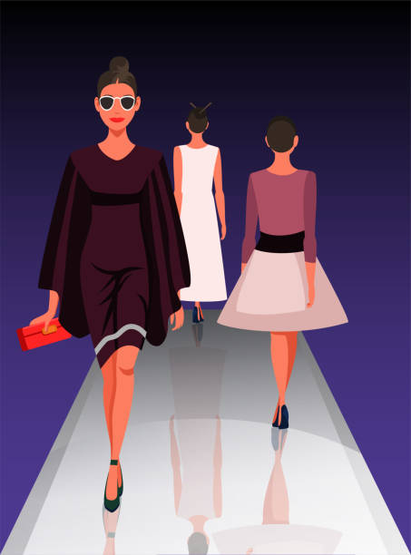 fashion designing as hobbies and passion