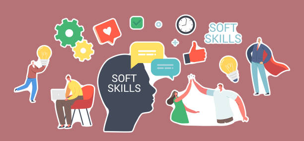Soft Skills in Business