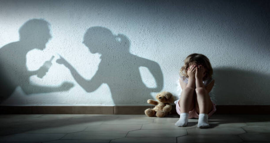 fears and phobias of real life incidents