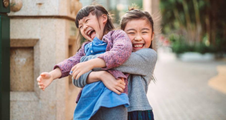 empathy makes live more fulfilling