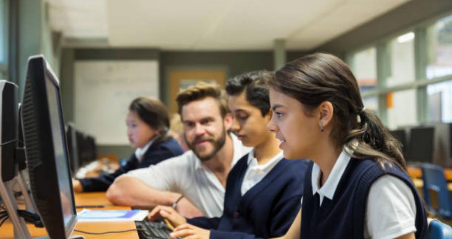 how to ensure regular school attendance
