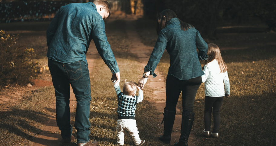 Role of Parents During Child Developmental Stages