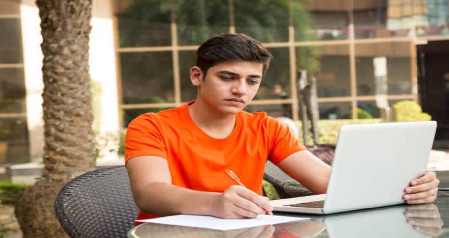 CBSE X Exam 2020: update