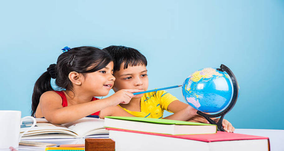 pre-primary education is important