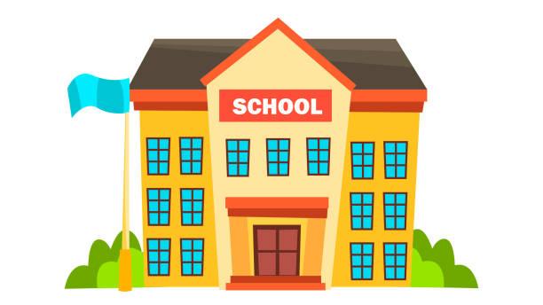 international schools in India